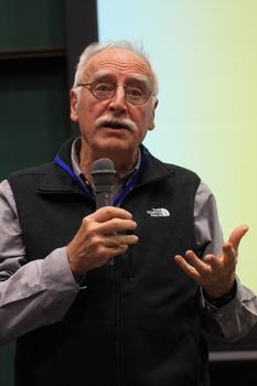 Dr. Sbordoni.JPG