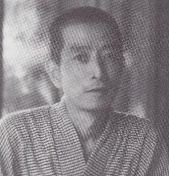 林 慶 (1914-1962).jpg