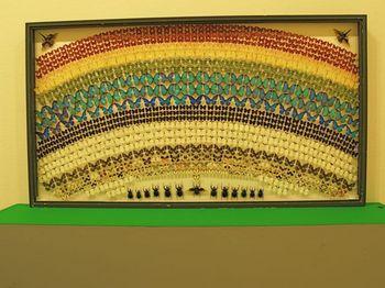 虹の架け橋2.jpg