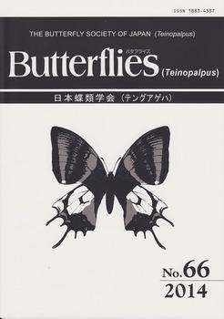 No.66.jpg