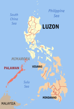 Ph_locator_map_palawan.png