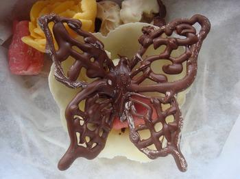s-Papilio scelerisque.jpg