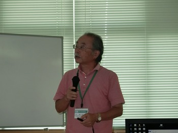 Mr. Suwa.jpg