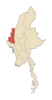 MyanmarChin.png