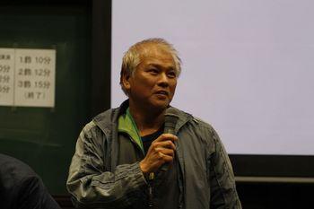 Prof. Hsu-2.jpg
